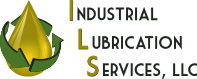 Industrial Lubrication Services, LLC